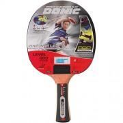 Raquete Donic Waldner Line 600 - Com DVD