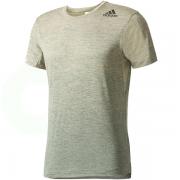 Camiseta Adidas Gradient Tee - Verde