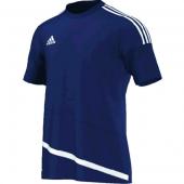 Camiseta Adidas  Registra - Marinho