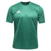 Camiseta Adidas Core 15 - Verde