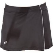 Saia Short Asics Court GPX - Grafite