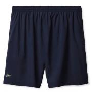 Shorts Lacoste Sport - Marinho