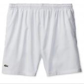 Shorts Lacoste Sport - Branco