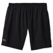Shorts Lacoste Sport - Preto