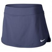 Saia Short Nike Pure - Roxa