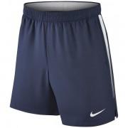 Shorts Nike Court Dry 7 - Marinho