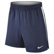 Shorts Nike Court Dry 9 - Marinho