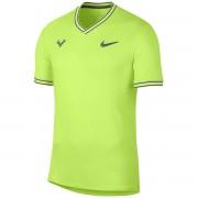 Camiseta Nike Rafa Arorct Jacquard