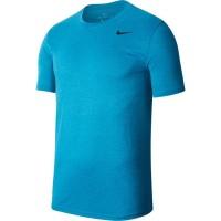 Camiseta Nike Legend 2.0 - Azul Petróleo