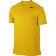 Camiseta Nike Legend 2.0 - Amarela
