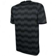 Camiseta Nike Dri-FIT Academy Pro - Preta