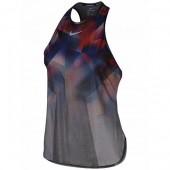 Camiseta Nike Feminina Dry Slam Tank