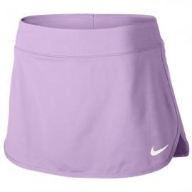 Saia Short Nike Pure - Lilás