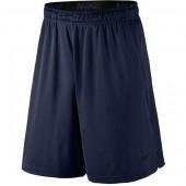 Shorts Nike Court Dry Fly 9 - Marinho
