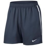 Shorts Nike Court Dry 7 - Azul