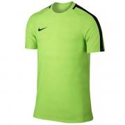 Camiseta Nike Dry Academy - Limão