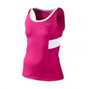 Camiseta Nike Power Tank - Rosa
