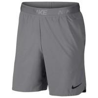 Shorts Nike Flex Vent Max 2.0  - Cinza