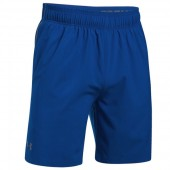 Bermuda Under Armour Mirage 8 - Azul