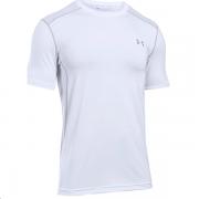 Camiseta Under Armour Raid - Branco