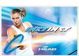 Head Instinct 360