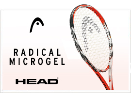 Microgel Radical