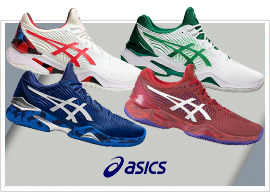 product/search?search=tenis+asics