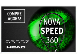 Head Speed 360