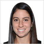 Christina Mchale - Head