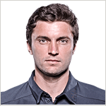 Gilles Simon - Head
