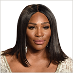 Serena Williams - Wilson