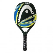 Raquete de Beach Tennis Head Rio Pro 1L