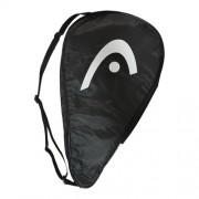 Capa Head para Raquetes de Beach Tennis e Padel