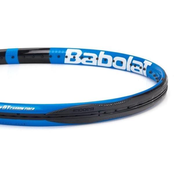 Raquete de Tênis Babolat Pure Drive 110