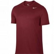 Camiseta Nike Mc Legend 2.0 - Vinho