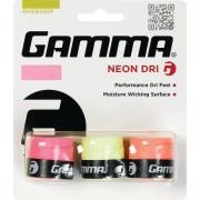 Overgrip Gamma Neon Dri - 3und