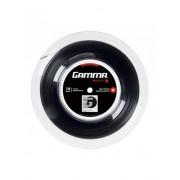 Rolo de Corda Gamma Moto 18 - Preto