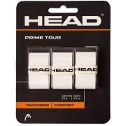 Overgrip Head Prime Tour Branco - 3Und