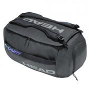 Bolsa Head Gravity Sport - Preta