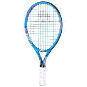 Raquete de Tênis Head Júnior Maria 17 New