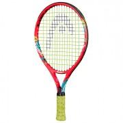 Raquete de Tênis Head Júnior Novak 17 New