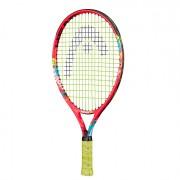 Raquete de Tênis Head Júnior Novak 19 New