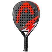 Raquete de Padel Head Flash Pro
