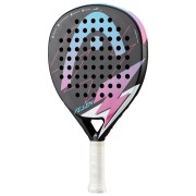 Raquete de Padel Head Flash