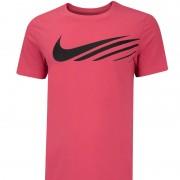 Camiseta Nike Dri-FIT Tee - Rosa