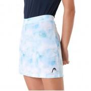 Saia Short Head Ocean - Azul