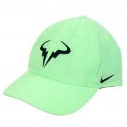 Boné Nike Rafael Nadal Aerobill - Lima