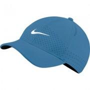 Boné Nike Aerobill Legacy 91 Cap - Azul