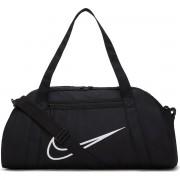 Bolsa Nike Gym Club - Preta