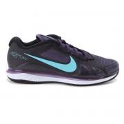 Tênis Nike Air Zoom Vapor Pro HC Feminino - Roxo
